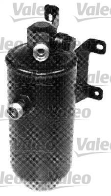 Filtre déshydratant, climatisation - VALEO - 508879