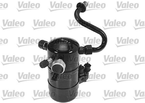 Filtre déshydratant, climatisation - VALEO - 508889