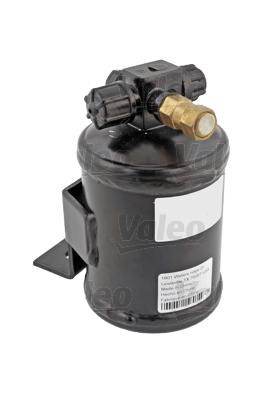 Filtre déshydratant, climatisation - VALEO - 508891