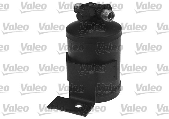 Filtre déshydratant, climatisation - VALEO - 508892