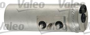 Filtre déshydratant, climatisation - VALEO - 508899