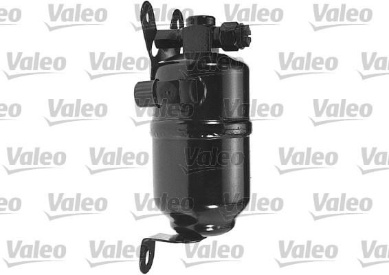 Filtre déshydratant, climatisation - VALEO - 508902