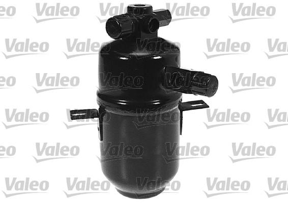 Filtre déshydratant, climatisation - VALEO - 508906