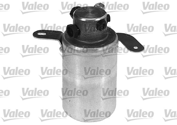 Filtre déshydratant, climatisation - VALEO - 508909