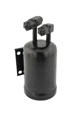 Filtre déshydratant, climatisation - VALEO - 508922