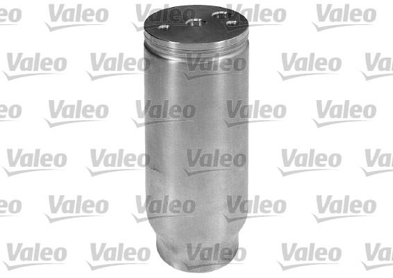 Filtre déshydratant, climatisation - VALEO - 508934