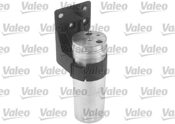 Filtre déshydratant, climatisation - VALEO - 509500