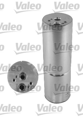 Filtre déshydratant, climatisation - VALEO - 509559