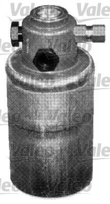 Filtre déshydratant, climatisation - VALEO - 509560