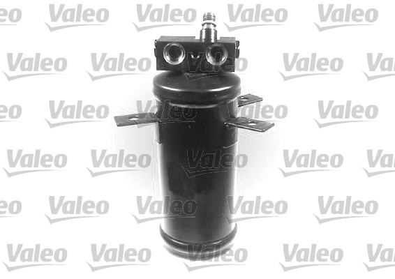 Filtre déshydratant, climatisation - VALEO - 509590