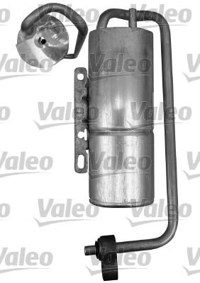 Filtre déshydratant, climatisation - VALEO - 509692