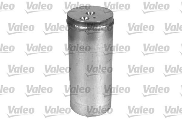 Filtre déshydratant, climatisation - VALEO - 509709