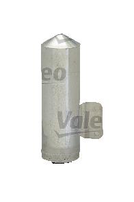 Filtre déshydratant, climatisation - VALEO - 509714