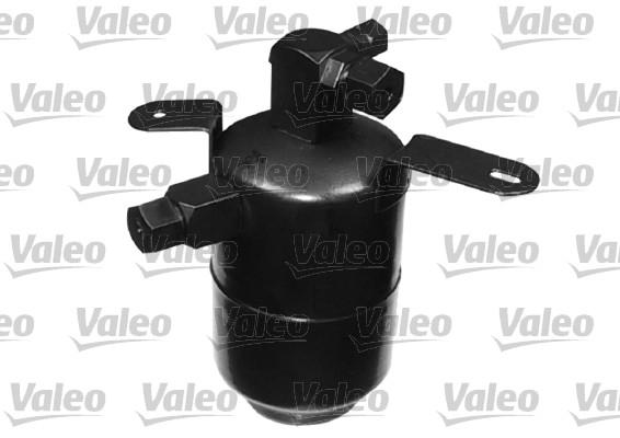 Filtre déshydratant, climatisation - VALEO - 509716