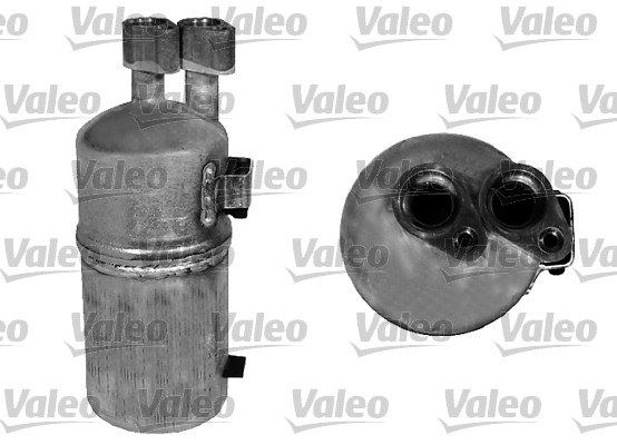 Filtre déshydratant, climatisation - VALEO - 509793