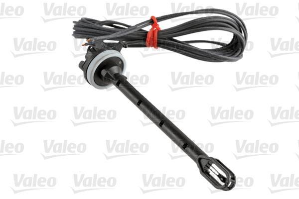 Capteur, température intérieur - VALEO - 509804