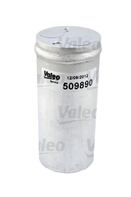 Filtre déshydratant, climatisation - VALEO - 509890