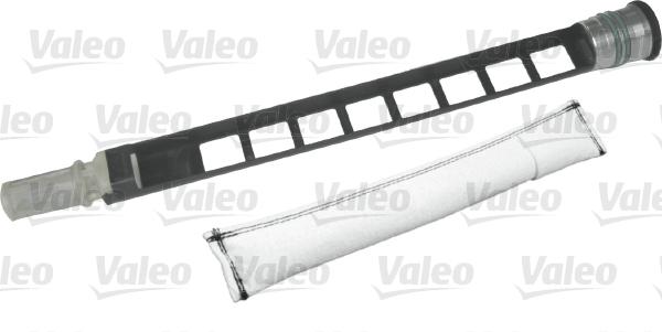 Filtre déshydratant, climatisation - VALEO - 509916