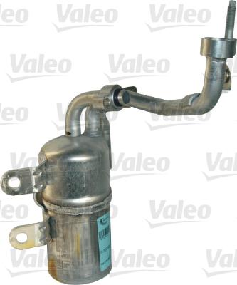 Filtre déshydratant, climatisation - VALEO - 509919