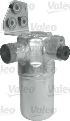 Filtre déshydratant, climatisation - VALEO - 509931