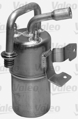 Filtre déshydratant, climatisation - VALEO - 509934