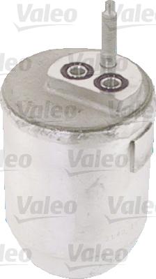 Filtre déshydratant, climatisation - VALEO - 509944