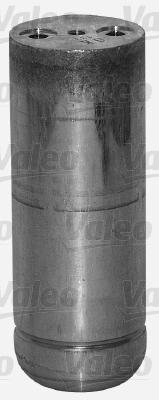 Filtre déshydratant, climatisation - VALEO - 509951