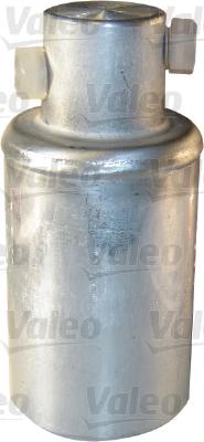 Filtre déshydratant, climatisation - VALEO - 509956