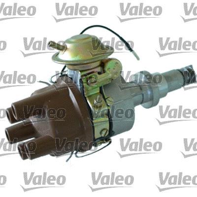 Distributeur d'allumage - VALEO - 242105