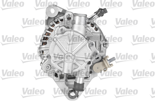 Alternateur - VALEO - 600024