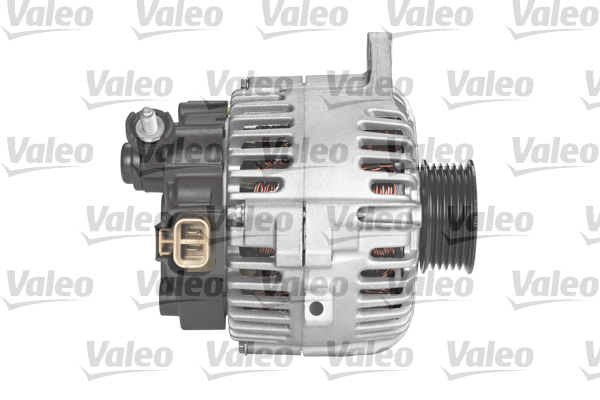 Alternateur - VALEO - 600027