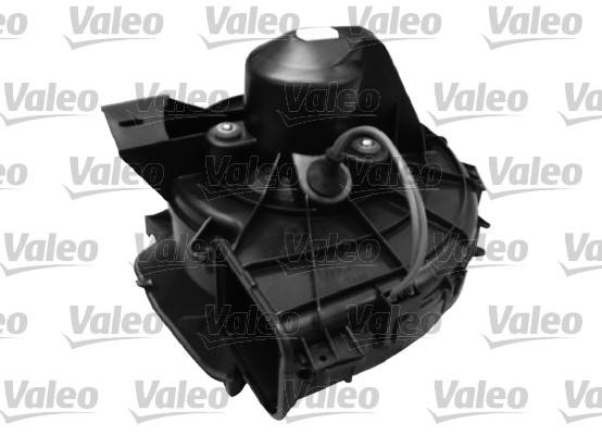 Pulseur d'air habitacle - VALEO - 698564
