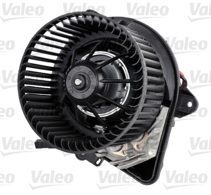 Pulseur d'air habitacle - VALEO - 698575