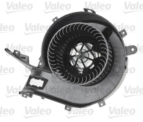 Pulseur d'air habitacle - VALEO - 698803