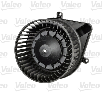 Pulseur d'air habitacle - VALEO - 698813