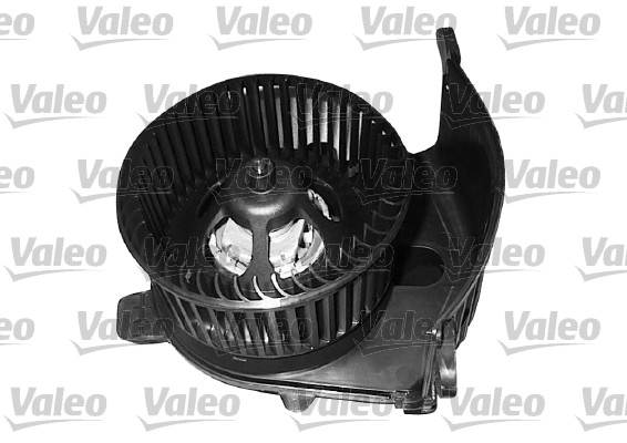 Pulseur d'air habitacle - VALEO - 698816