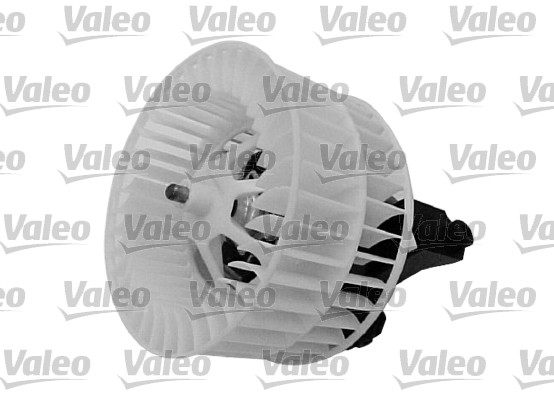 Pulseur d'air habitacle - VALEO - 698841