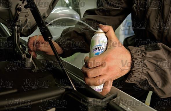 Spray de désinfection pour Climatisations - VALEO - 698991