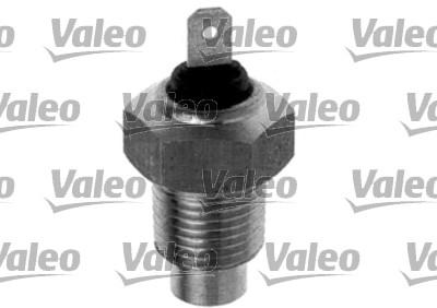 Sonde de température, liquide de refroidissement - VALEO - 700002