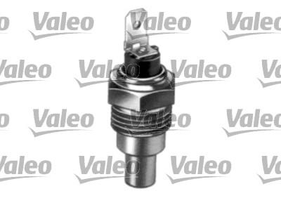 Sonde de température, liquide de refroidissement - VALEO - 700006