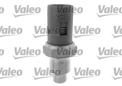 Sonde de température, liquide de refroidissement - VALEO - 700009