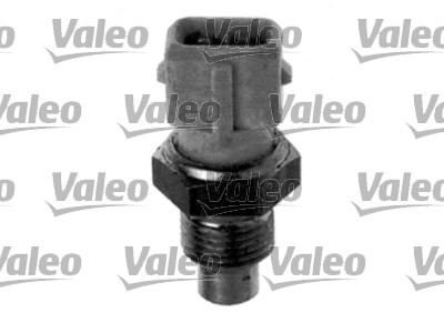 Sonde de température, liquide de refroidissement - VALEO - 700010