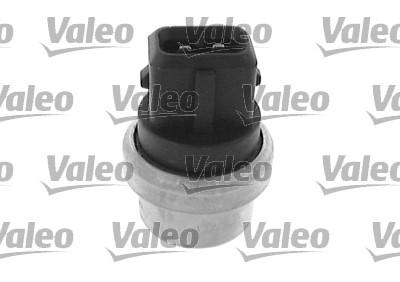 Sonde de température, liquide de refroidissement - VALEO - 700011