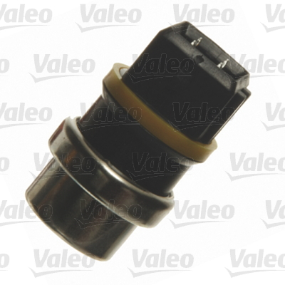 Sonde de température, liquide de refroidissement - VALEO - 700012
