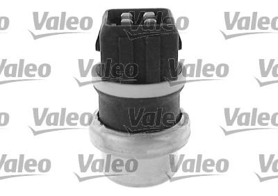 Sonde de température, liquide de refroidissement - VALEO - 700013