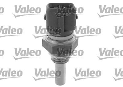 Sonde de température, liquide de refroidissement - VALEO - 700015