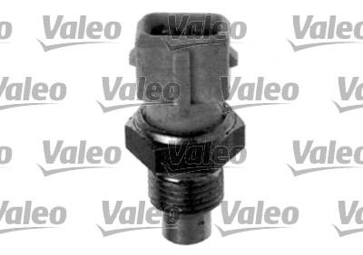Sonde de température, liquide de refroidissement - VALEO - 700016
