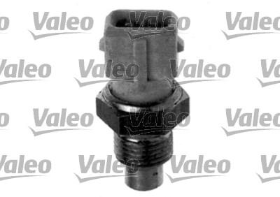 Sonde de température, liquide de refroidissement - VALEO - 700017