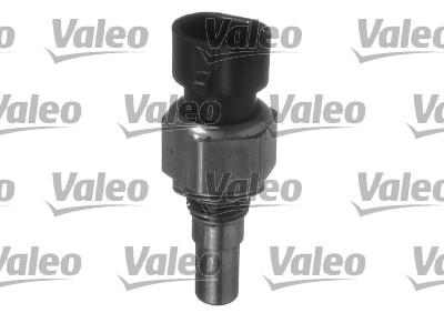 Sonde de température, liquide de refroidissement - VALEO - 700018