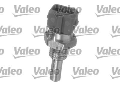 Sonde de température, liquide de refroidissement - VALEO - 700019